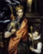 Saint_Louis_IX_by_El_Greco.jpg