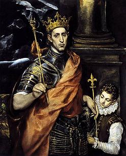 Saint_Louis_IX_by_El_Greco.jpg