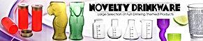 novelty-drinkware-catB.jpg