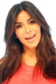 Kim_Kardashian_West,_Parramatta_Westfiel