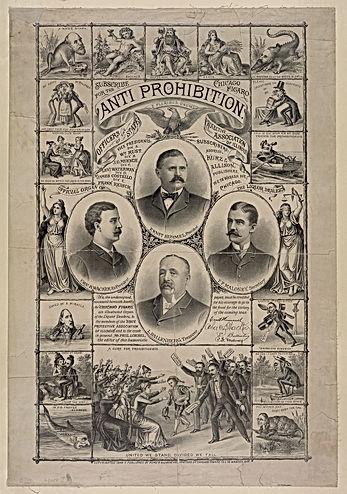 Anti prohibition.jpg