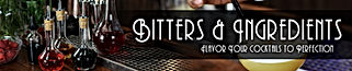 bitters-and-ingredients-craft-bartending