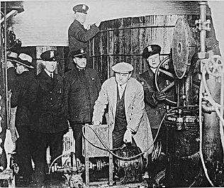Detroit_police_prohibition.jpg