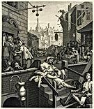 1033px-William_Hogarth_-_Gin_Lane.jpg