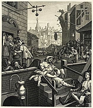 1033px-William_Hogarth_-_Gin_Lane.jpg