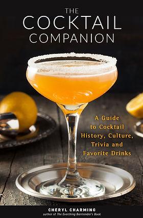 cocktailcompanion.jpg