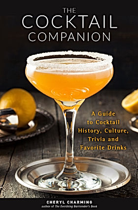 cocktailcompanion.jpg