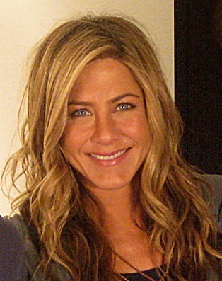 Jennifer_Aniston_image_2_(cropped).jpg