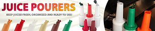 Juice-Pourers-banner.jpg