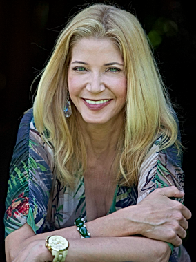CandaceBushnell_(cropped).png