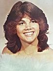 1976-Cheryl-2 copy.jpg