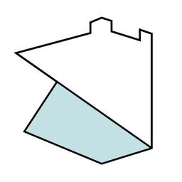 Casa Garita
