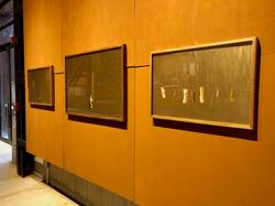 Galería de piezas
