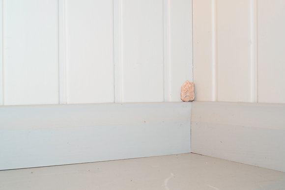 Aglae Cortés // Ishibumi rosa