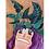 Thumbnail: Carpeta 3