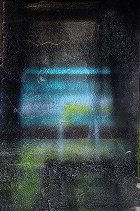 Alejandro Echeverria // S/T Espacios de Trabajo