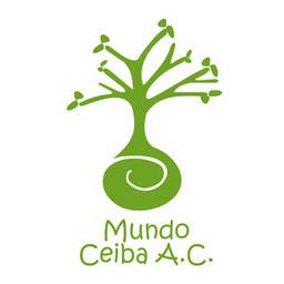 Mundo Ceiba