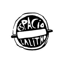 Espacio Lallitho