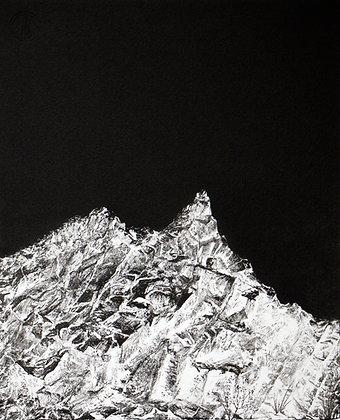 Luis Canseco  // Apropiación Visual II