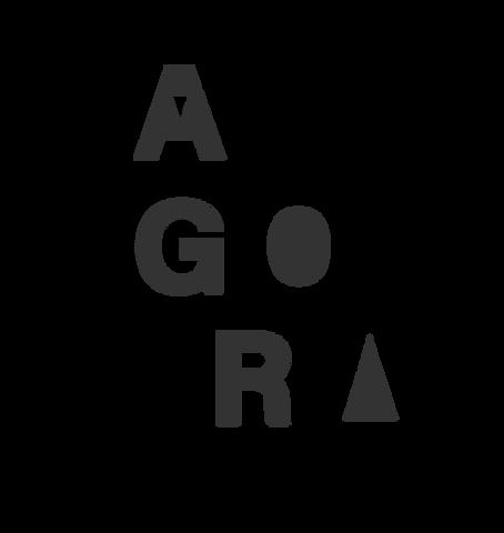 Pruebas AGORA-02.png