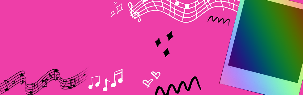 Music Night Banner.png
