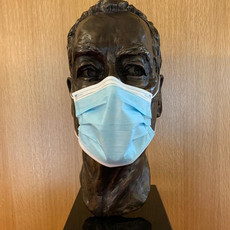 COVID-19 Update: New Mask Protocols (Gr 1-6)