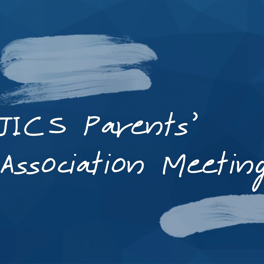 PA Meeting & Community Chat