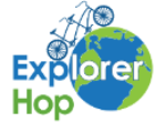 Explorer%25252520Hop%25252520Logo_edited