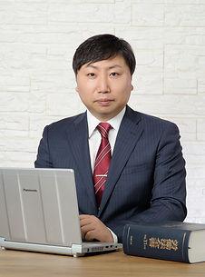HP用 阿久澤の写真.jpg