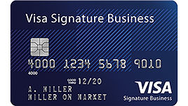 Visa-card-signaturebusiness-800x450.jpg