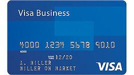 Visa-card-businesscredit-800x450.jpg
