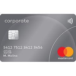 corporate-credit-contactless-5BIN-mm-360