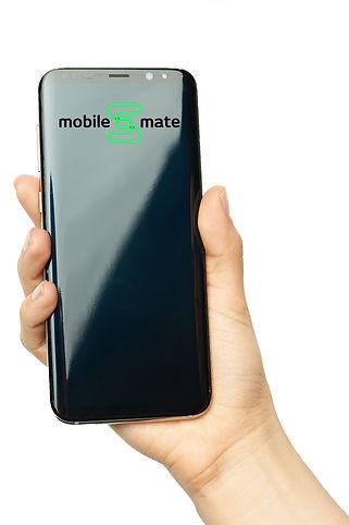 iStock-697688794 _2_ MobileMate.jpg