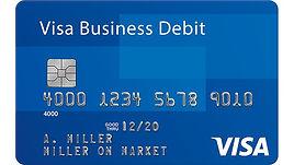 visa-business-debit-card-800x450.jpg