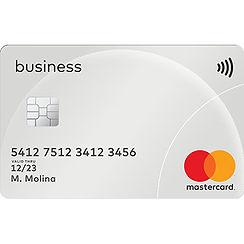 business-credit-contactless-5BIN-mm-360x