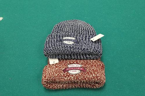 906 Knit Hat