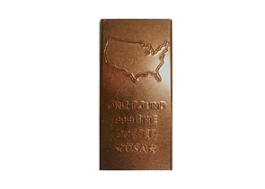 1 lb copper bar.png