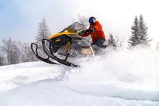 athlete-snowmobile.jpg