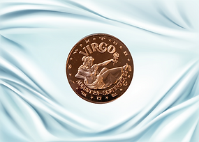 zodiac virgo 2.png
