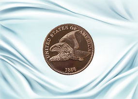 1856 eagle front 2.png