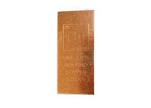 1kilo copper bar enhanced.png
