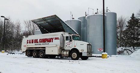 truckpic1.jpg