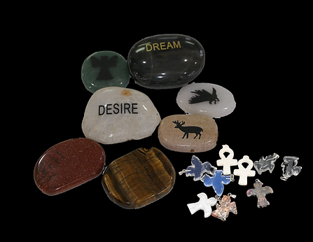 3 gemstones and pendants.png