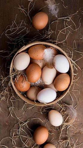 top-view-fresh-chicken-eggs_edited.jpg