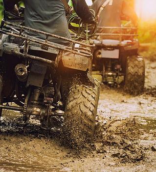 man-riding-atv-vehicle-off-road-track-pe