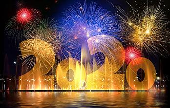 new-years-eve-4652544_1920.jpg