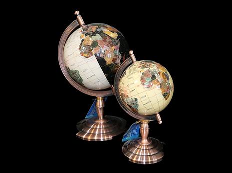 14 gemstone globes.png