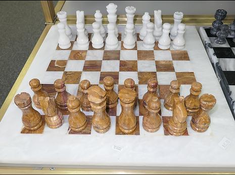 15 chess b.png