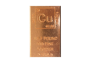 half lb copper bar.png