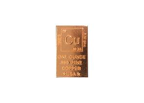 1oz copper bar2.png